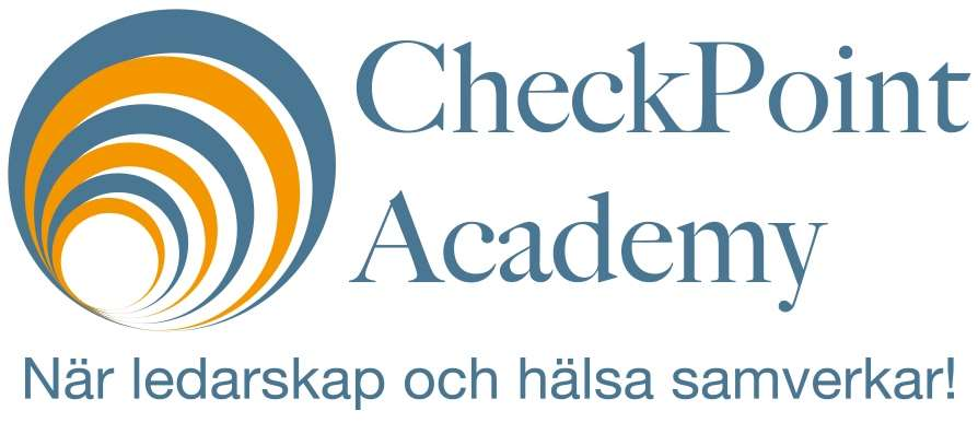 checkpoint-academy
